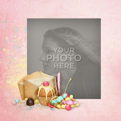 It_s_your_birthday_template_vol_3-002