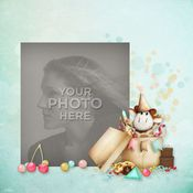 It_s_your_birthday_template_vol_4-001_medium