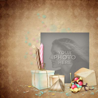 It_s_your_birthday_template_vol_4-002