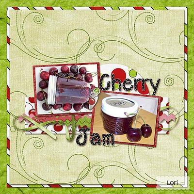 Cherry_lane_7
