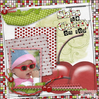 Cherry_lane_16