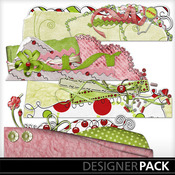 Cherry_lane_edge_clusters_1_medium
