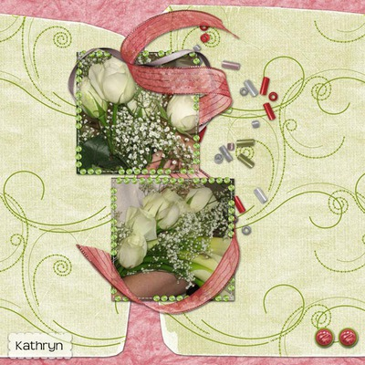 Cherry_lane_fancy_papers_6