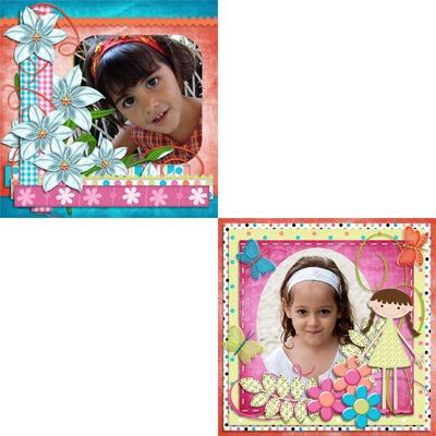 Adrianaferrari_summertimequickpage_preview1_01_02