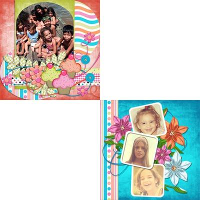 Adrianaferrari_summertimequickpage_preview1_01_03