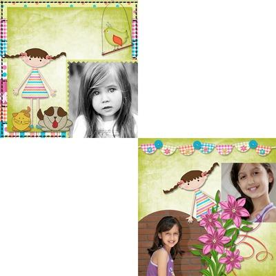 Adrianaferrari_summertimequickpage_preview1_01_04