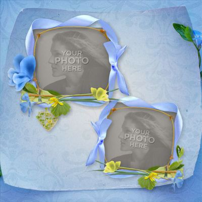 A_bouquet_for_mom_template-004