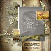 Nature_s_beauty_template-001_medium