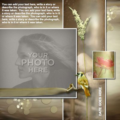 Nature_s_beauty_template-002