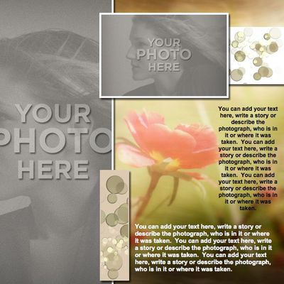 Nature_s_beauty_template-005