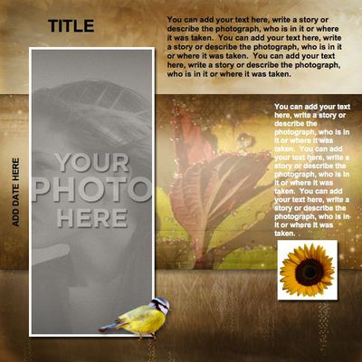 Nature_s_beauty_template-006