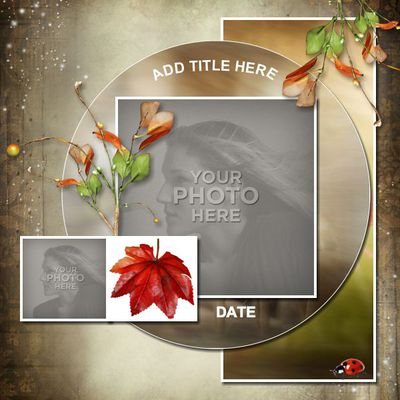 Nature_s_beauty_template-007