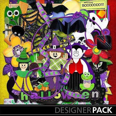 Halloween_fun_kit