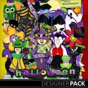 Halloween_fun_kit_small