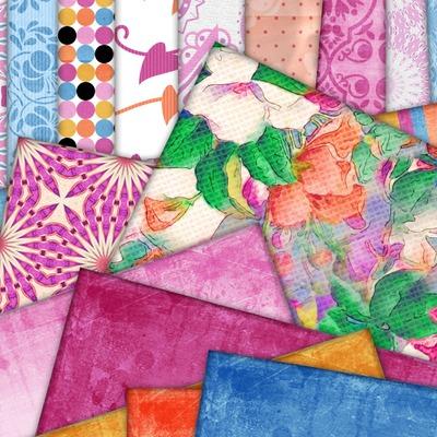 Adrianaferrari_dreamspaperpack_preview3