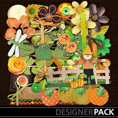 Happy_autumn_elements