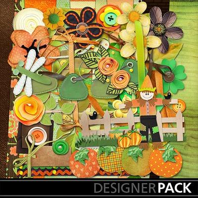 Happy_autumn_kit