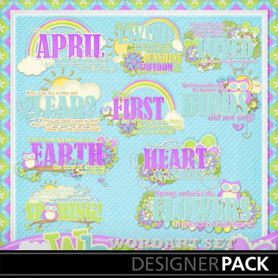 Who-love-spring--wordart