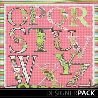 Sweet-on-you-decorated-monograms3