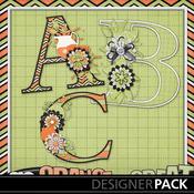 Orange-you-great-decorated-monograms_medium