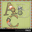 Orange-you-great-decorated-monograms_small