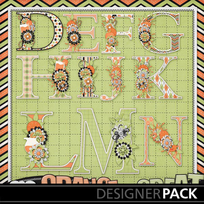 Orange-you-great-decorated-monograms2