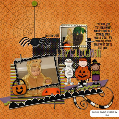Halloween_kat1