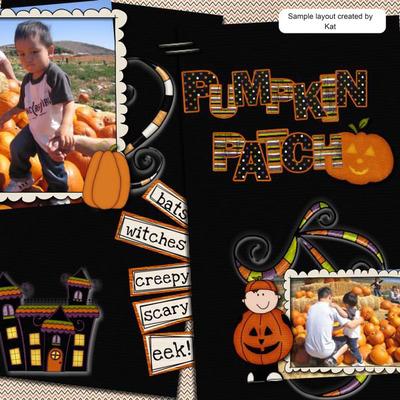 Halloween_kat2