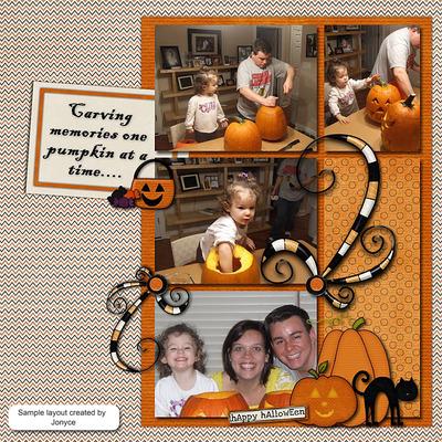 Halloween_jonyce1