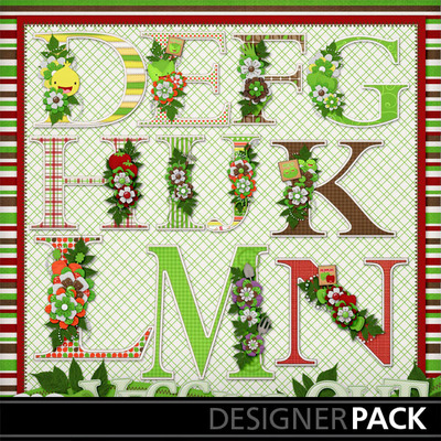 Veggin-out-decorated-monograms2
