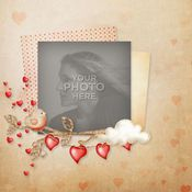Oh_love_template-001_medium