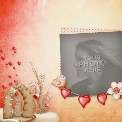 Oh_love_template-002