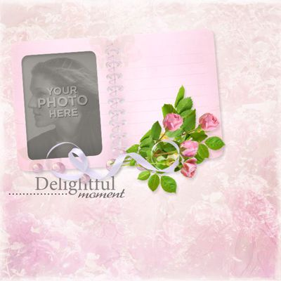 Delightful_moment_template-002