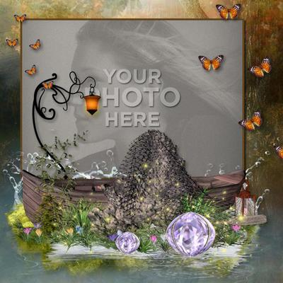 Faerie_world_template_4-004