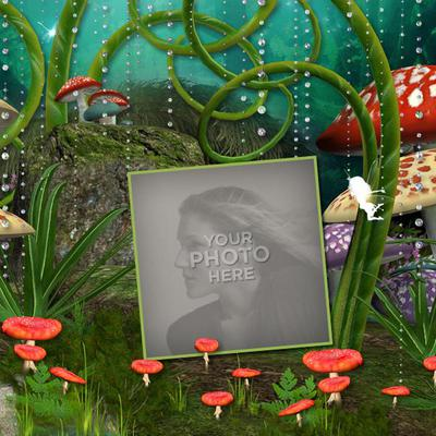 Faerie_world_template_3-002
