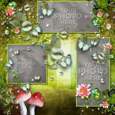 Faerie_world_template_2-003