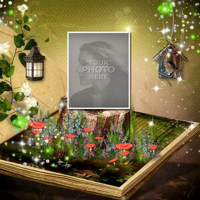 Faerie_world_template_1-004