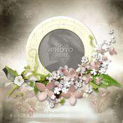 Natural_beauty_template-001_medium