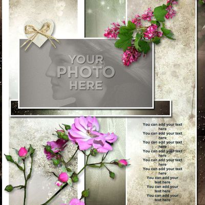 Natural_beauty_template-004