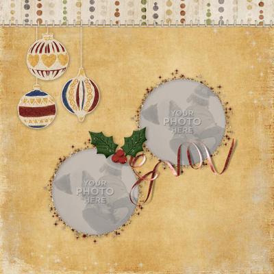 Home_for_christmas_template-001