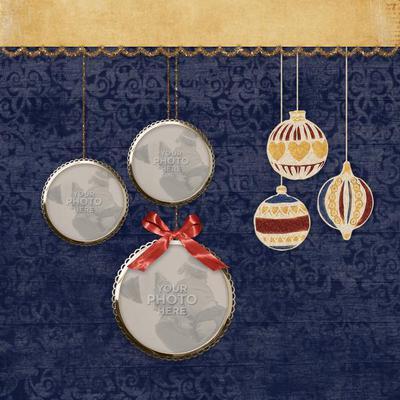 Home_for_christmas_template-003