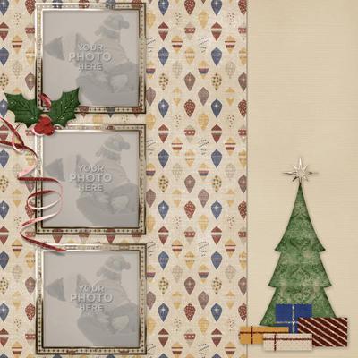 Home_for_christmas_template-004