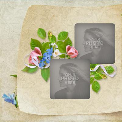 Blooming_everyday_template-001