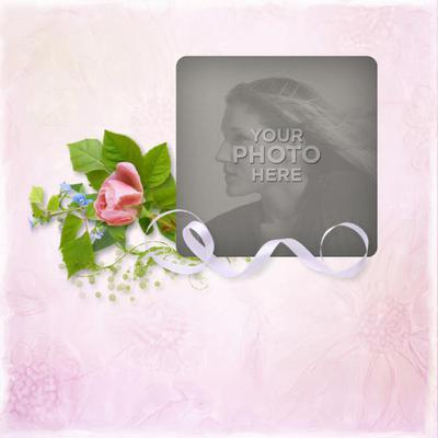 Blooming_everyday_template-002