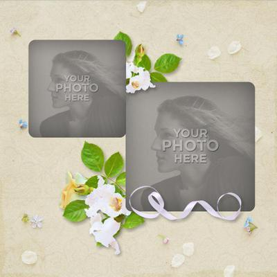 Blooming_everyday_template-004