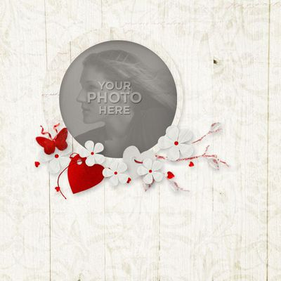 Love_blooms_template-001