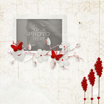 Love_blooms_template-002