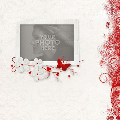 Love_blooms_template-003