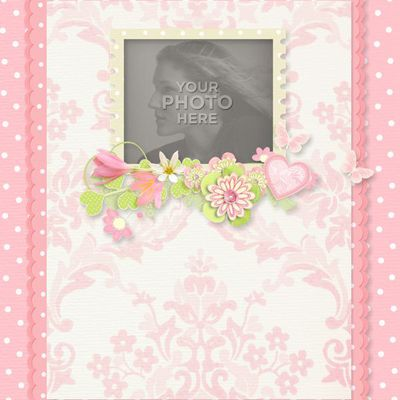 Love_you_bunches_template-001