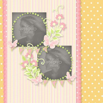 Love_you_bunches_template-003